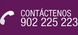 contactenos 902 225 223